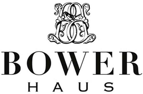 Bower Haus