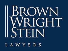Brown Wright Stein
