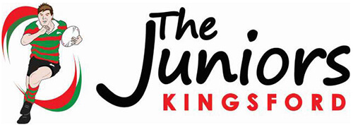 juniors Kingsford
