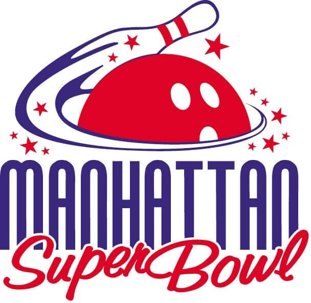manhattan superbowl