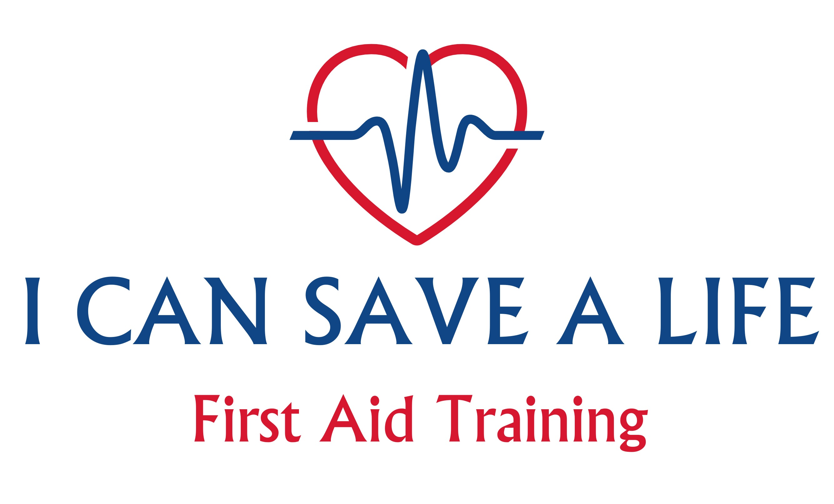 I Can Save A Life